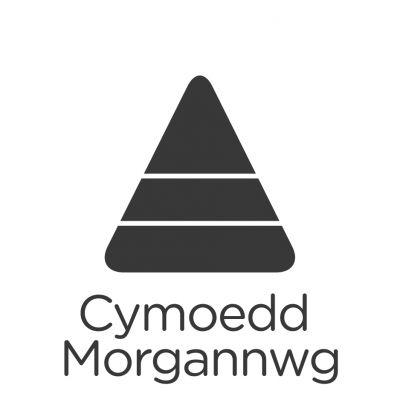 Penwythnos Llangrannog i Ysgolion Cynradd Dalgylch Cymer Rhondda