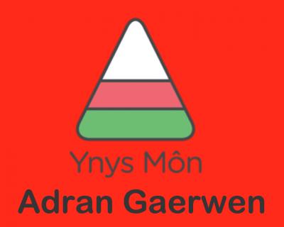 Adran Gaerwen