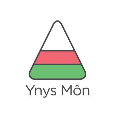 Pwyllgor Cylch Eilian