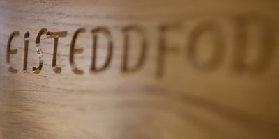 Closing date for registering to compete in the Eisteddfod and Cogurdd
