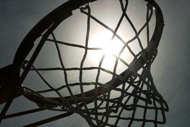 Bro Hafren Primary Netball Competition