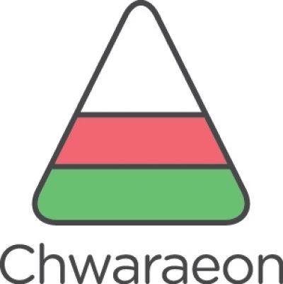 CLWB RYGBI CWPAN Y BYD