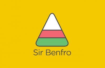 Eisteddfod Sir Uwchradd