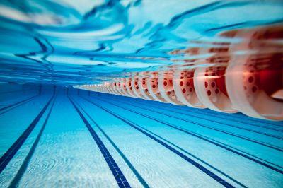Bridgend Swimming Lessons